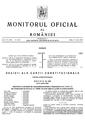 Monitorul Oficial al României. Partea I 2005-06-21, nr. 524.pdf