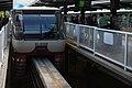 Monorail (Seattle, Washington)-6.jpg