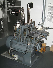 http://upload.wikimedia.org/wikipedia/commons/thumb/2/2b/Monotype-Gie%C3%9Fmaschine-1965.jpg/220px-Monotype-Gie%C3%9Fmaschine-1965.jpg