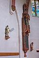 Monreal (Eifel) Hl. Dreifaltigkeit 140568.JPG