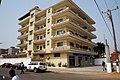 Monrovia, Liberia - panoramio (71).jpg