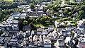 Monschau 011 Burg - K.jpg