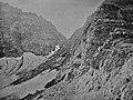 Montée Brèche de Tuquerouye - 1900.jpg