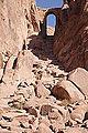 Mont Sinaï - Egypte 07-12 (7597054030).jpg