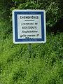 Montbouy-FR-45-Chenevières-02.jpg