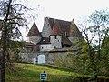 Montbron château Chabrot (12).JPG