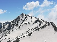 Monte Aiguillette.jpg