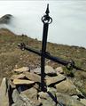 Monte Monega Ligurian Alps summit cross.png