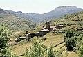 Montenegro de Cameros 03.jpg