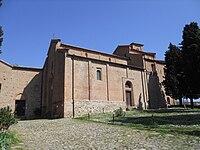 Monteveglio abbazia.jpg