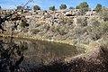 Montezuma Well - 24797797158.jpg
