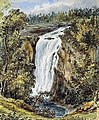Montmorency Falls - 1827.jpg