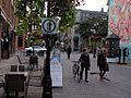 Montréal quartier latin 401 (8337512215).jpg