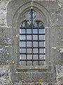Montreuil-des-Landes (35) Église 05.jpg