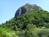 Montsegur (1).jpg