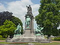 Monument à Jules Bara, 1902.JPG