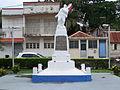 Monument aux morts de Petit-Bourg.JPG