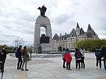 Monument commemoratif de guerre du Canada - 16.jpg