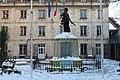 Monument morts Villejuif 13.jpg