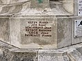 Monument morts Villiers Marne 5.jpg