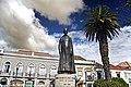 Monumento a Dom Marcelino Franco - Tavira - Portugal (13464934843).jpg