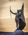 Monumento de Vasco Nuñez de Balboa Panamá.jpg