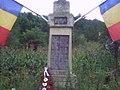Monumentul Eroilor - panoramio - Cosmin CCC.jpg