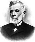 Moody Currier, Governor of New Hampshire from State Builders.jpg