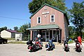 Moonshine Store In The Southwest Section Of Clark County......Moonshine, Illinois...A Fun Place To Visit In Clark County Illinois......(1622394350) - panoramio.jpg