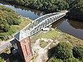 Moore Lane Bridge.jpg