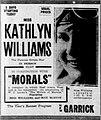 Morals (1921) - 2.jpg