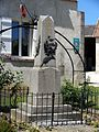 Morangles (60), monument aux morts 2.jpg