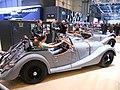 Morgan Roadster + Morgan Two.jpeg