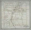 Morley's map of New Mexico - (NYPL b15851323-1952919).tiff