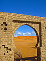 Morroco Desert.jpg