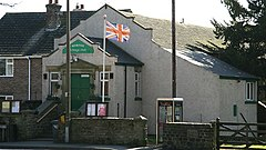 Morton Village Hall, Derbyshire (geograph 380006).jpg