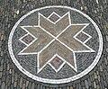 Mosaik Freiburg P1150277.JPG
