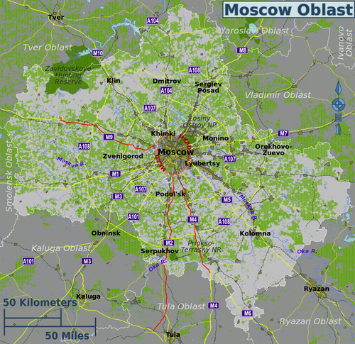 Moscow Oblast map.png