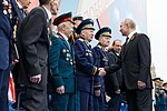 Moscow Victory Day Parade (2019) 72.jpg