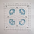 Moseley School ceiling panels 78.jpg