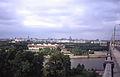 Moskva met olympisch stadion Loezjniki2 (vm Leninstadion).jpg