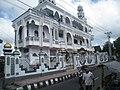 Mosque Agung Tabanan - panoramio.jpg