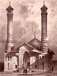 Mosque of Shusha.jpg