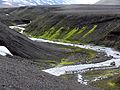 Moss (Iceland) 04.jpg