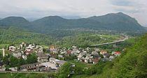 Moste-Zirovnica1.jpg