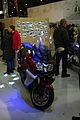 MotoBike-2013-IMGP9534.jpg
