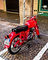 Moto Guzzi (Padova) jm56280.jpg