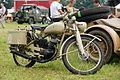 Moto militaire - Flickr - besopha.jpg