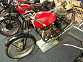 Motor-Sport-Museum am Hockenheimring, CM 250 with OHV engine, pic3.JPG