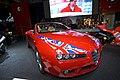 Motor Show 2007, Alfa - Flickr - Gaspa (1).jpg